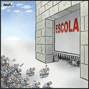 escola prisão de angeli
