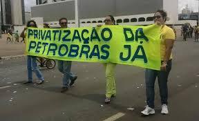 a-a-a-a-comissao-de-frente-do-carnacoxinha