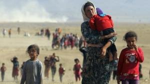 kurdistan_denuncias-pueblo-yazidi