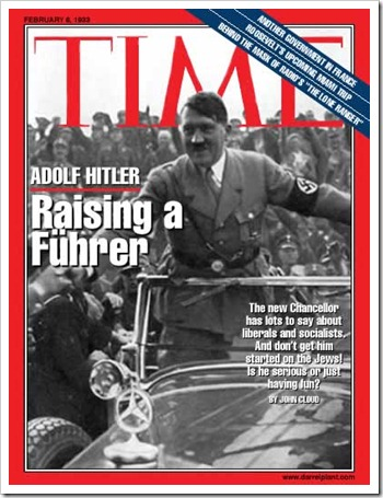 time_hitler1_thumb[3]
