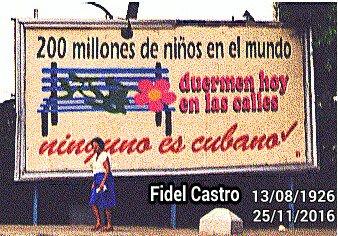 a-a-a-a-200-milhoes-de-criancas-dormem-nas-ruas-hoje-nenhuma-destas-criancas-e-cubana