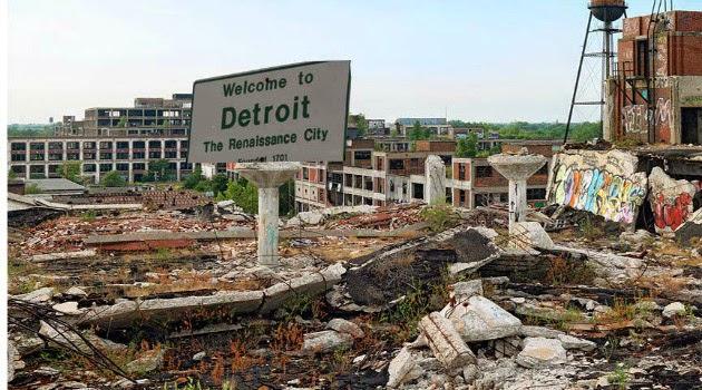 a-a-a-a-detroit-cidade-falida