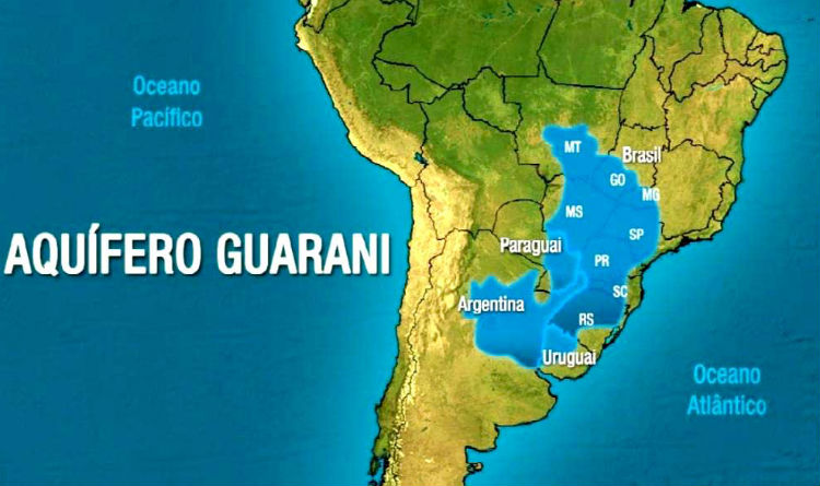 aquifero-guarani-2