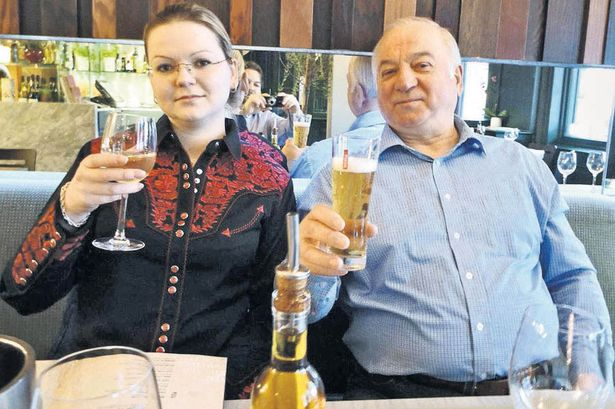Attempted-murder-of-a-Russian-former-double-agent-Sergei-Skripal-and-his-daughter-Yulia-Skripalnu