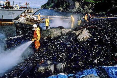 Exxon_Valdez_09