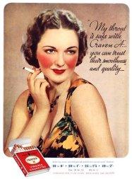 propaganda-antiga-cigarro-1