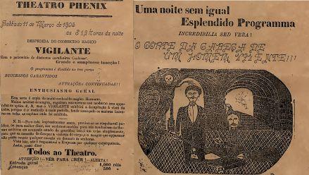 teatro-fenix-1905