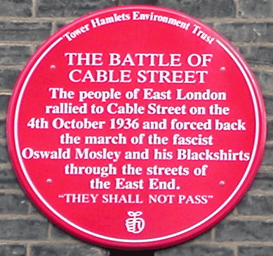 Battle-of-Cable-Street-red-plaque