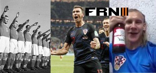 Croácia na linha da história.jpg