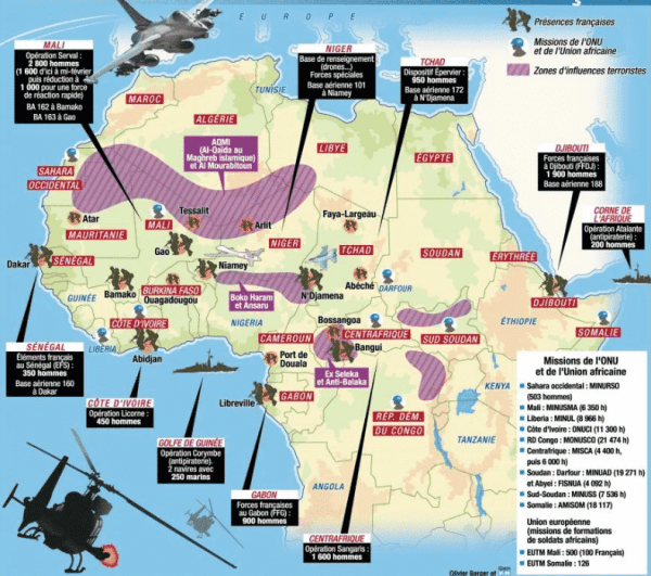 french-military-bases-in-africa-e1562535614581