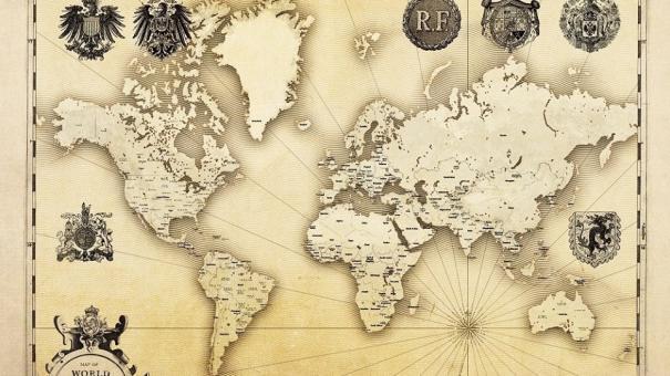 world_4
