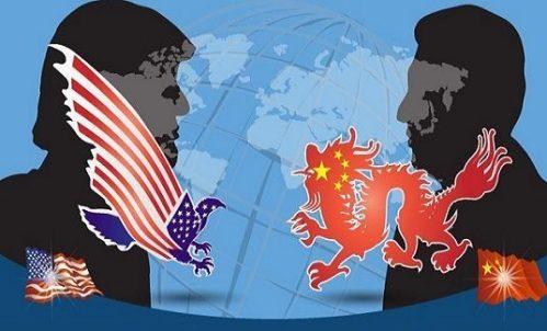 Pensamiento-crítico.-2019-primer-año-de-la-confrontación-estratégica-entre-Estados-Unidos-y-China