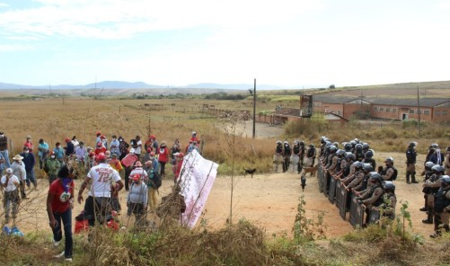 21f6e871-quilombo-campo-grande-mst